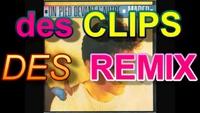 1985-J-P Mader - Un Pied Devant L'autre (maxi) - YouTube