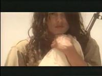 (MUSICA) Nathalie Cardone - Hasta Siempre - YouTube