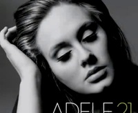 Adele Someone like you - YouTube