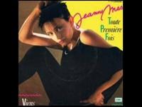Jeanne Mas - Toute Première fois (Extended Version 1984) - YouTube