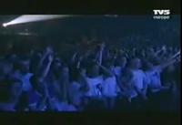 Mylène Farmer - Innamoramento. - YouTube