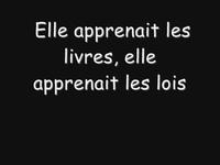 Jean-Jacques Goldman - Comme Toi - YouTube