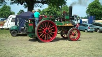 Astle Park 1000 Engine Rally 2010 - Part 2 - YouTube