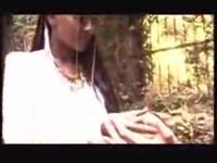 Alabina - Salma Ya Salama - Vidéo Dailymotion