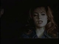 Isabelle Boulay - Parle-Moi (Video Clip) - YouTube