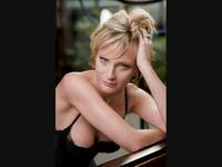 Patricia Kaas- Il me dit que je suis belle.wmv - YouTube