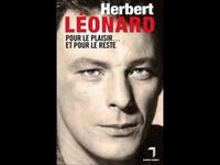 Herbert Léonard  Puissance et Gloire - YouTube