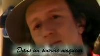 Felix Gray   Didier Barbelivien - A Toutes Les Filles - YouTube