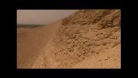 La construction de pyramide en Ancienne Egypte - YouTube