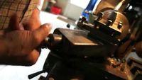 Construcción de un motor W-18-Parte 6(Construction of a W-18 Engine-Part 6) - YouTube