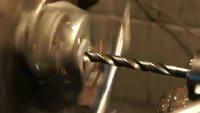 Construcción de un motor W-18-Parte 1(Costruction of a W-18 Engine-Part 1) - YouTube