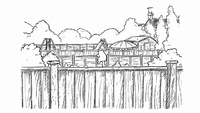 Simon's Cat - Beyond the Fence