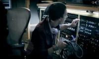 David Guetta, Chris Willis ft Fergie - Gettin' Over