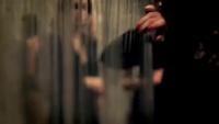 Bob Sinclar Feat. Raffaella Carrà - Far l'Amore