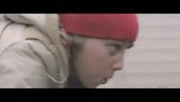 David Guetta - Titanium ft. Sia