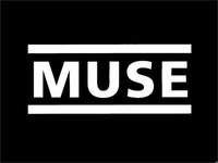 Muse - Survival - London 2012 Olympics Song