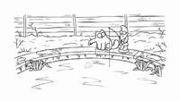 Icecapade - Simon's Cat